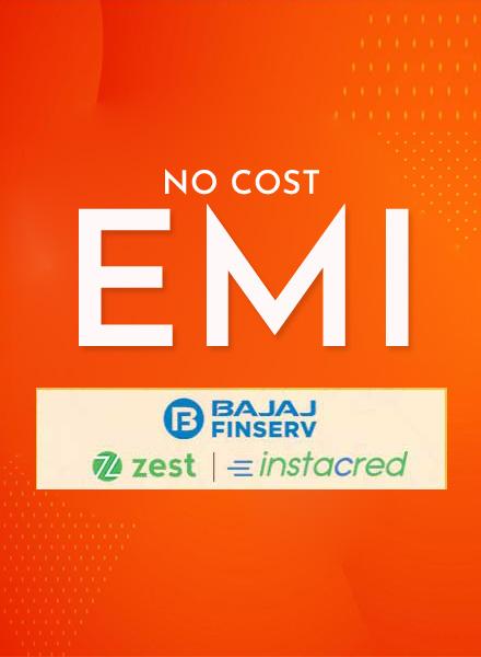 emi banner